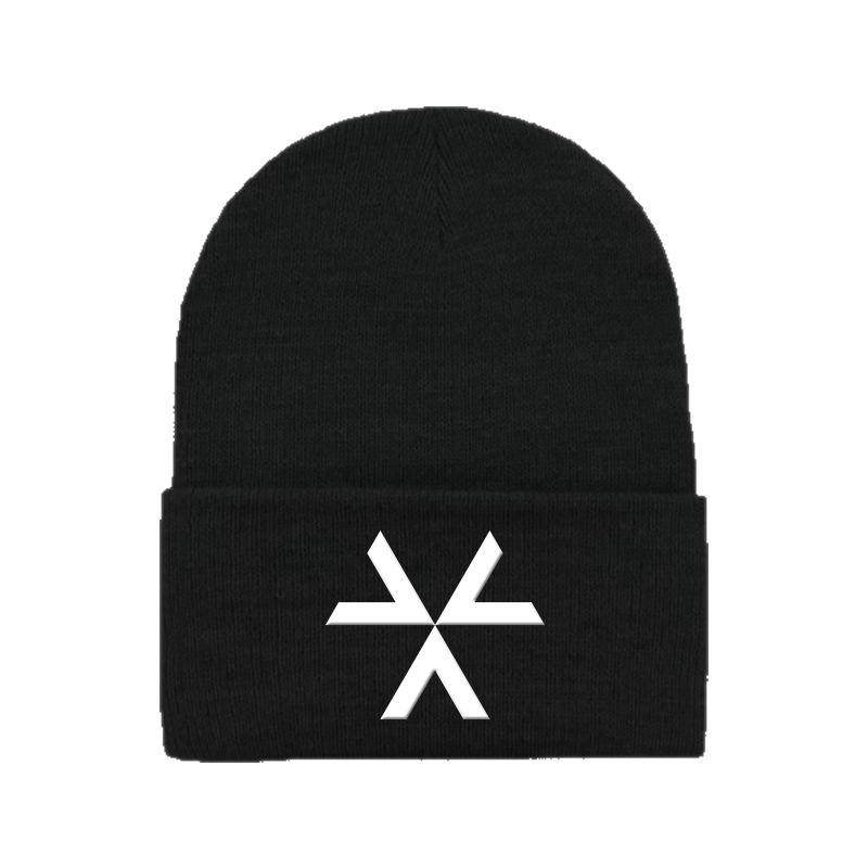 Recover Beanie - Chvrches US