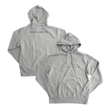 Recover Pullover Hoodie - Chvrches US   - 3