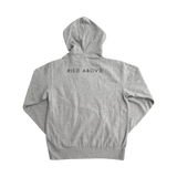 Recover Pullover Hoodie - Chvrches US   - 2