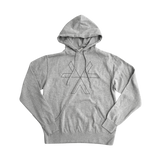 Recover Pullover Hoodie - Chvrches US   - 1