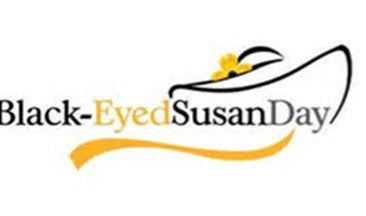 Preakness- Black Eyed Susan Day