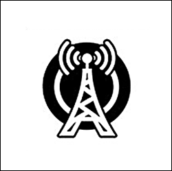 AM/FM Talk Radio (Traditional)