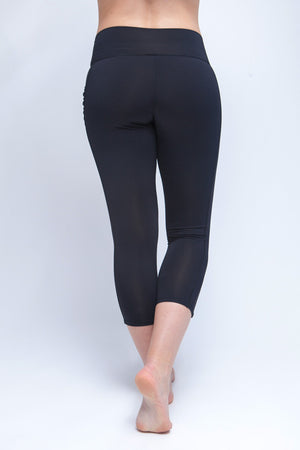 Ball Pocket Capri