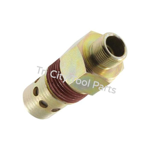 031-0066 Check Valve , Air Compressor Power Mate /  Sanborn