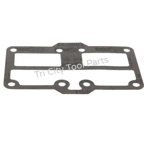 046-0283 Head Gasket  , Air Compressor Coleman / Sanborn 753H , 755H