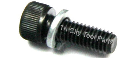 06-75-2402 Milwaukee Sawzall Blade Clamp Screw