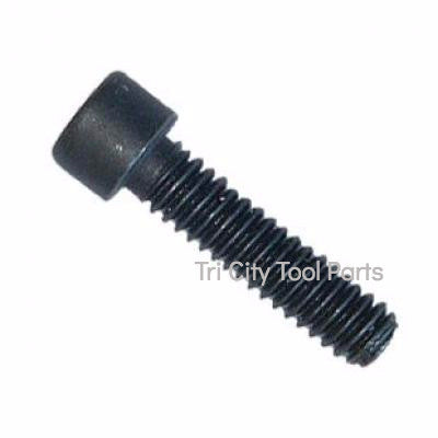 06-75-3150 Milwaukee Chuck Screw  Hole Hawg