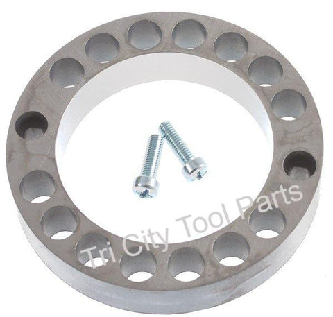 079975-03 Pump Body Ring Kit 5/8