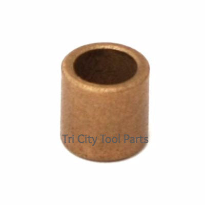 085931-00 Bearing DeWalt  /  Black & Decker