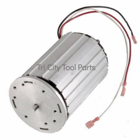 097308-04 Motor Kit For Desa  Master  Reddy Heaters  Replaces 0799944-02  079210-01