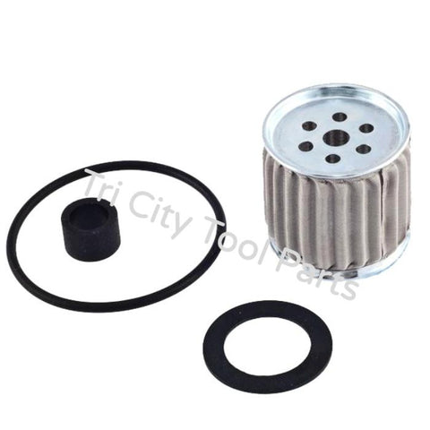 098103-01 Fuel Filter Kit Reddy / Master / Desa Kerosene HP Heaters