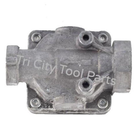 099415-11  Regulator, GAS  DESA Heater