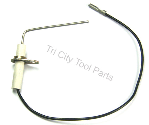 100588-01 Ignitor Electrode Propane Forced Air Heater