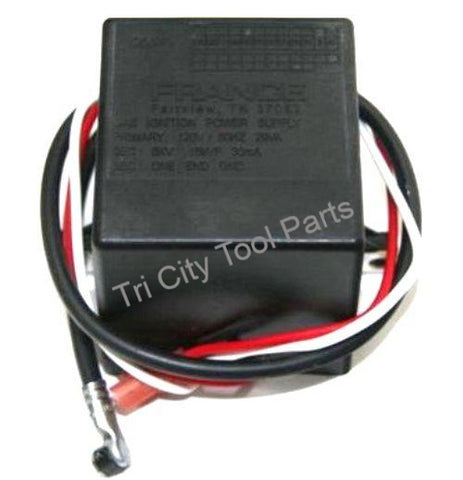 101901-04 DESA Ignition Transformer Kit for Desa Reddy Master Heaters - replaces 102482-01
