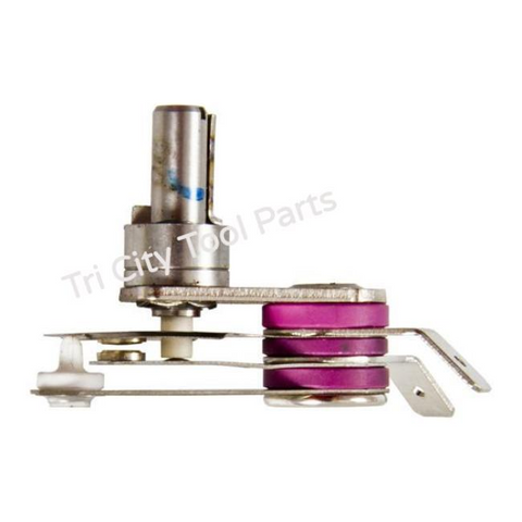104458-88 Thermostat  Kit For Reddy / Master / Desa Kerosene Forced Air Heaters  / Repalces 097657-01 2 3