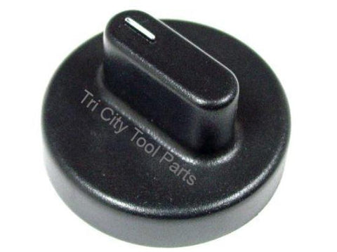 104460-01 Knob Thermostat  Reddy  Desa heater  Replaces 24131