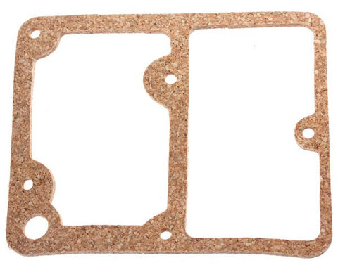 154822 Filter Gasket Kit Toro / Century Heater