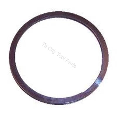 150383-00 DeWalt Retaining Ring