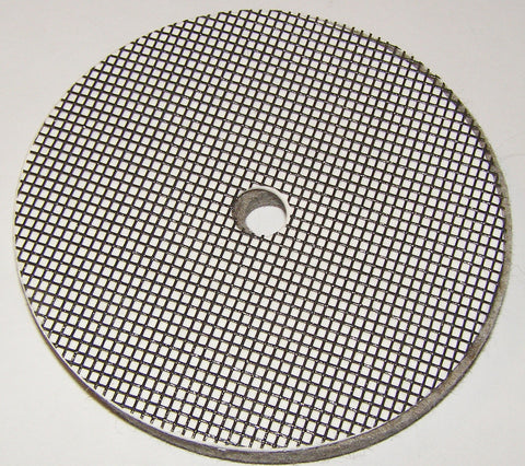 154467 Toro Heater Air Filter Kit Toro / Century / Champion
