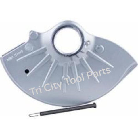 1619X01362 SKIL SAW BLADE GUARD  Replaces 2610923397