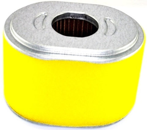 Honda Replacement Air Filter GX160 GX140 GX200  Replaces 17210-ZE1-822