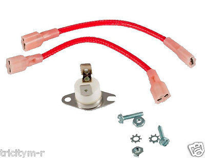 101732-05 Thermal Limit Switch  42 - 50K LP Heaters  Replaces 101481-05