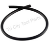 "21-1018 Air Line 20"" X .250""  Dyna Glo , Dura Heat , Thermoheat 125-220K Heaters"
