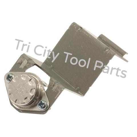 21-2109 / 2153-0005-00 Temperature Limit Control  Dyna Glo / Dura Heat / Thermoheat Forced Air Heaters