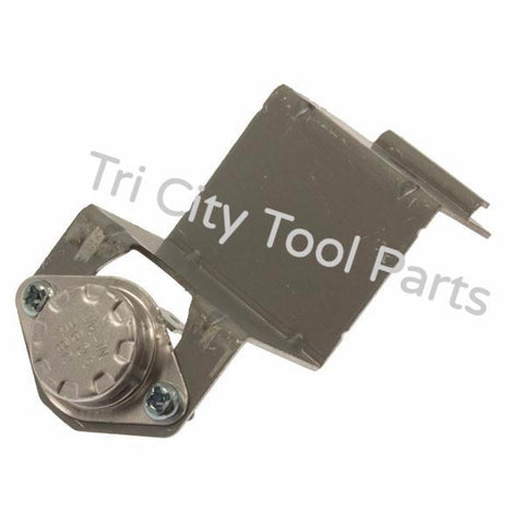 21-1020 / 2153-0001-00 Temperature Limit Control  Dyna Glo / Dura Heat / Thermoheat Forced Air Heaters