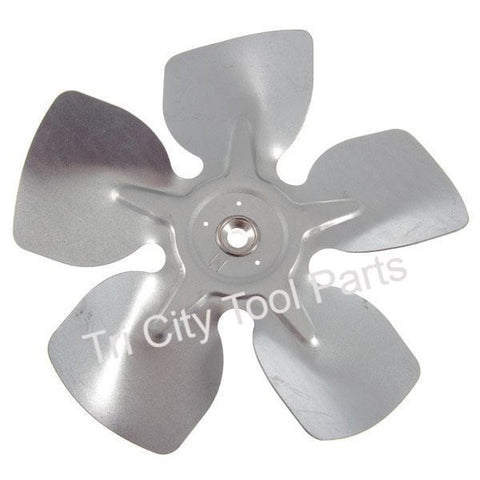 70-024-0400 ProTemp Fan For 175-KFA & 215-KFA Heaters
