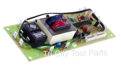 22222 Ignition Control Modual TSC KT 2006