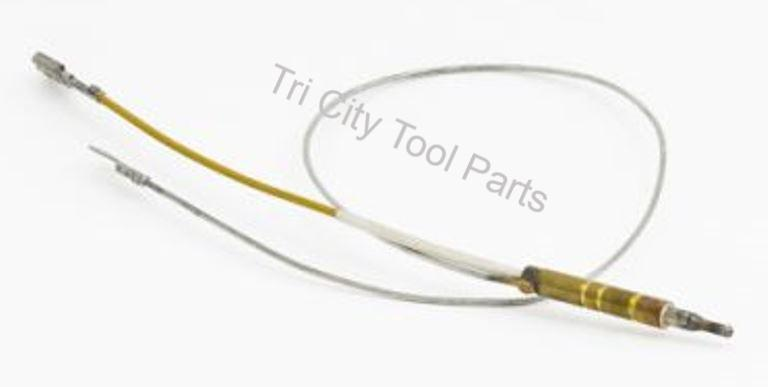 2304885 Thermocouple Ghp Construction Heaters Tri City