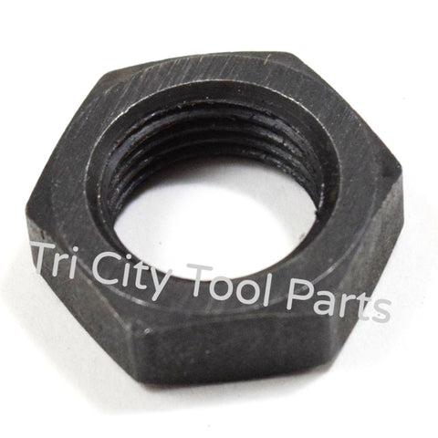 Skil Tagged Quot Bosch Quot Page 3 Tri City Tool Parts Inc