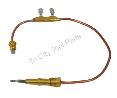 26654 Thermocouple Mr.Heater Heat Star MH / HS55 85 125FA