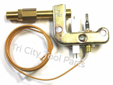 Heaters Parts Tagged Quot Kozy Quot Page 3 Tri City Tool