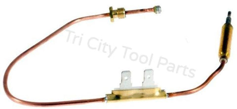 28082 Thermocouple Mr. Heater  MH35FALP / MS35FALP