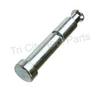 387130-00 DeWalt Miter Saw Locking Pin