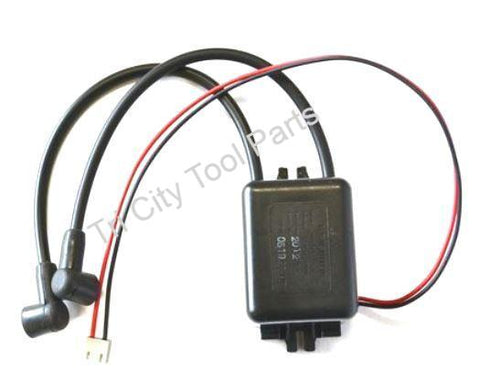 75-025-0120 Ignitor Transformer ProTemp Pinnacle Heaters 75-025-0100