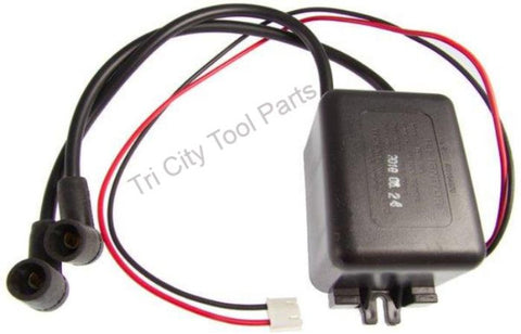 39E0-0005-00 Heater Ignitor Transformer  Dyna Glo / Dura Heat / Thermoheat