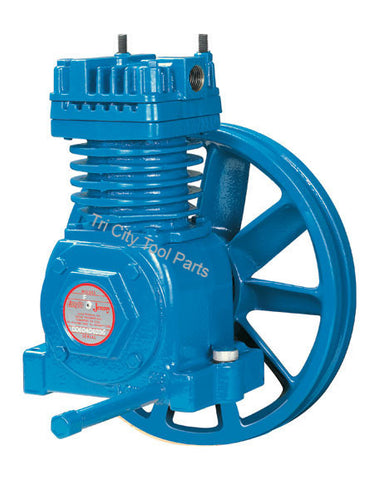 F Emglo Air Compressor Pump 421-1001