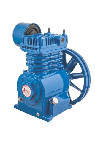 421-1112 Jenny Air Compressor Pump
