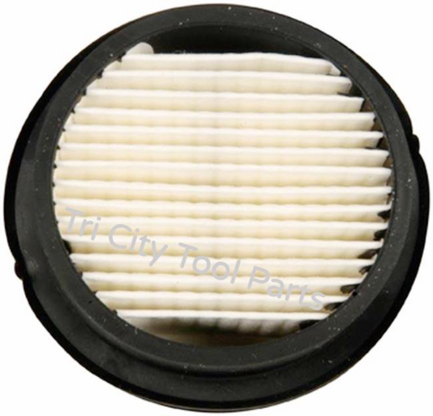"112845-06 Quincy  3"" Dia. Air Filter / Air Compressor Filter Element"