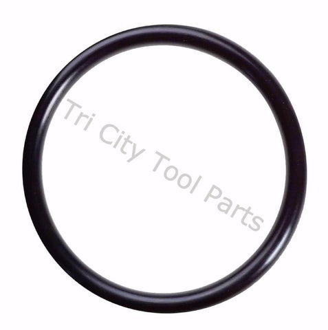 5140119-08 O-Ring , Tank Bushing  DeWALT / Porter Cable