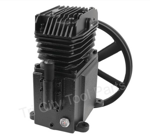 5140121-17 Pump Assembly DeWALT / Porter Cable Air Compressor