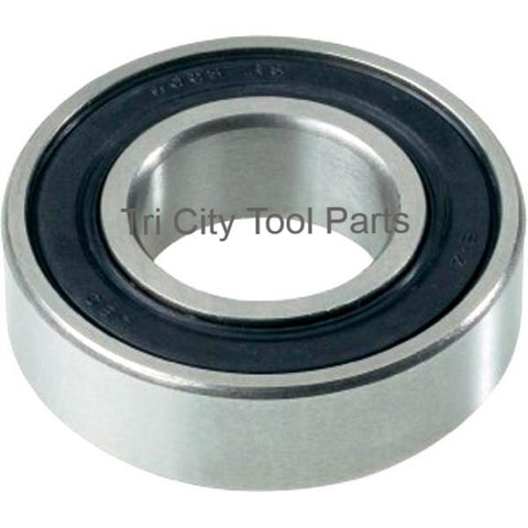 44565 Ridgid Air Compressor  Piston Rod Bearing