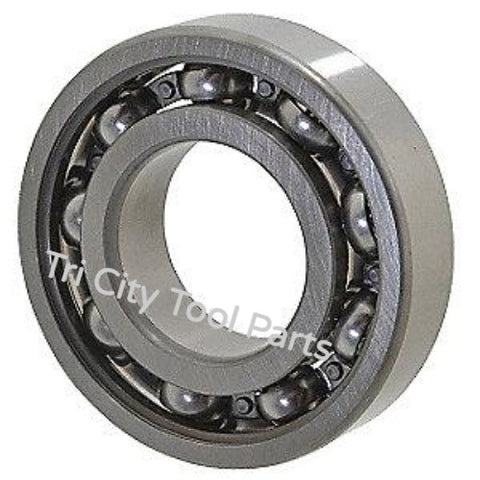 96100-62050-00 Honda GX160 GX200 GX140 Crankshaft Bearing