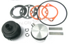 39101 Emglo Repair Kit  Hand Carry Air Compressor