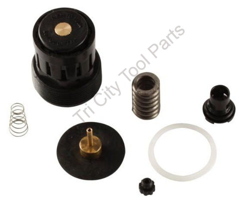 5130027-00 Dewalt Air Compressor Regulator Repair Kit