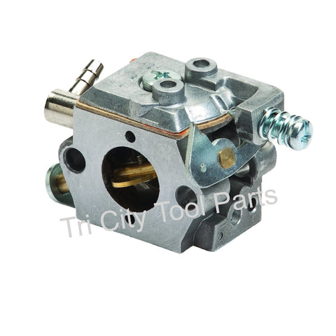 640347 Replacement Tecumseh Carburetor  TM049XA Engines