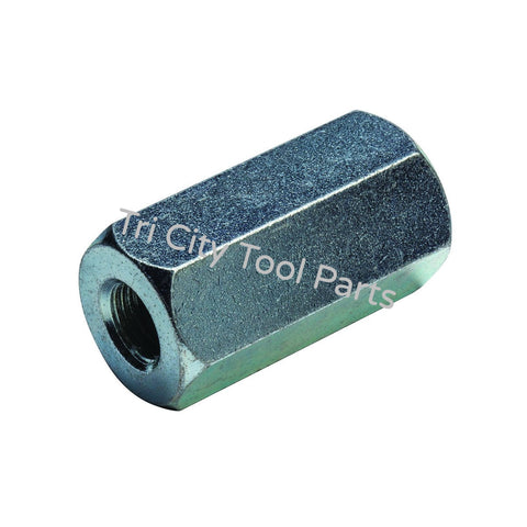 670314 Tecumseh Flywheel Removal Knock Off Tool